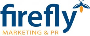 Firefly Marketing & PR